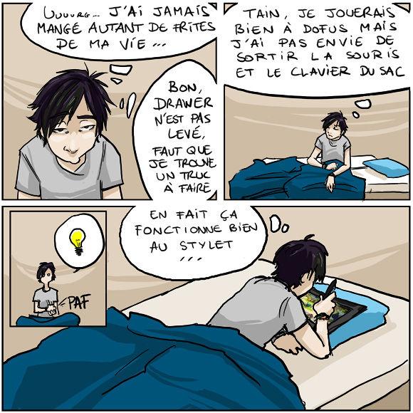 Montpellier_p
