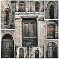 portes2