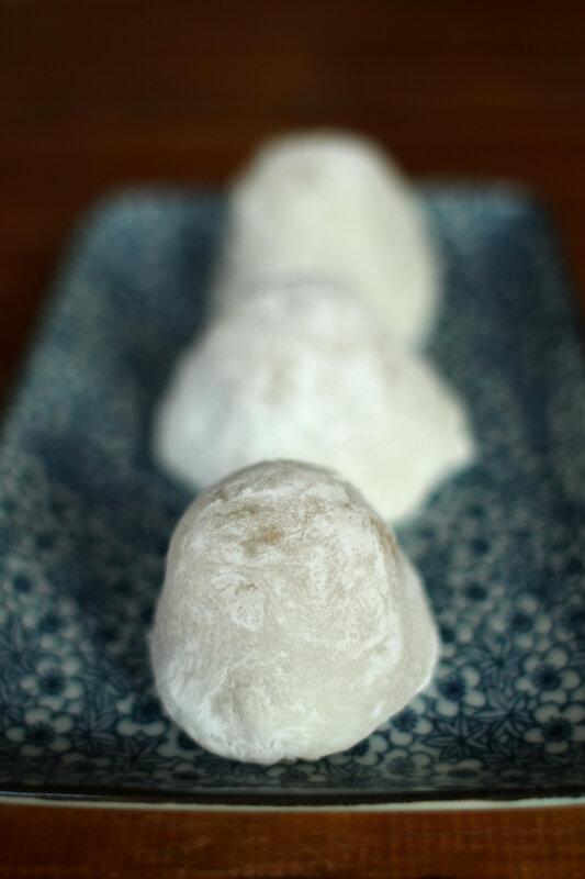 Ichigo-Daikufu-7