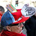 Marche Républicaine_0589