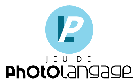 photolangage