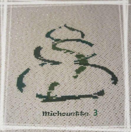 Michouette 3