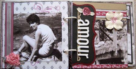 albumTildaMarie_005