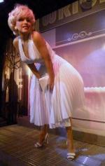 art-madame_tussauds-USA-NY-statue_1-b