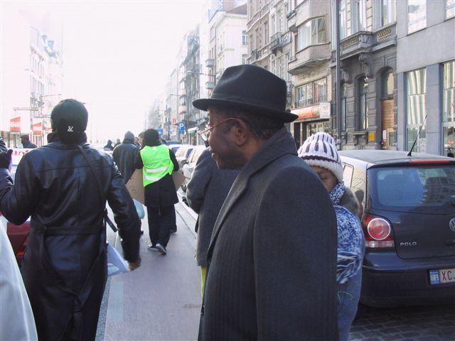 Manifestation 31 janvier 2009 (86)