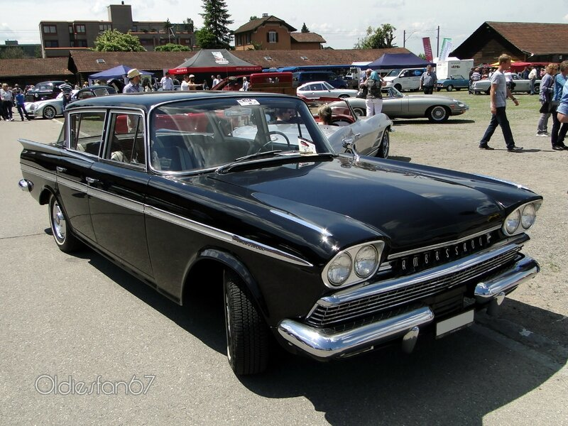 rambler-ambassador-custom-sedan-1960-a