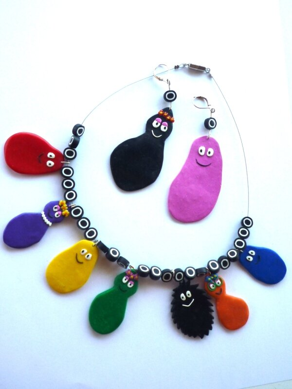 collier_barbapapa2