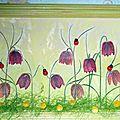 fleurs dans les prés - Copie