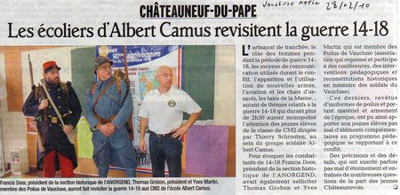 Article_chateauneuf_du_papes002