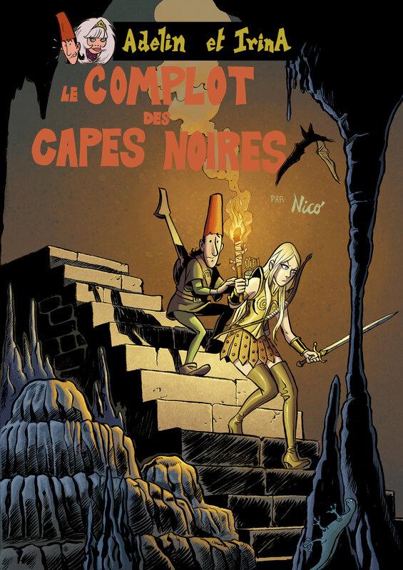 couverture linielle grotte2