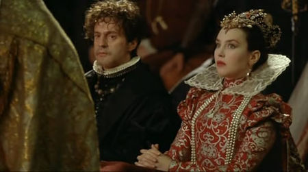 La_Reine_Margot_1994frenchdivx_avi_snapshot_00_05_10_2010_05_25_19_58_48