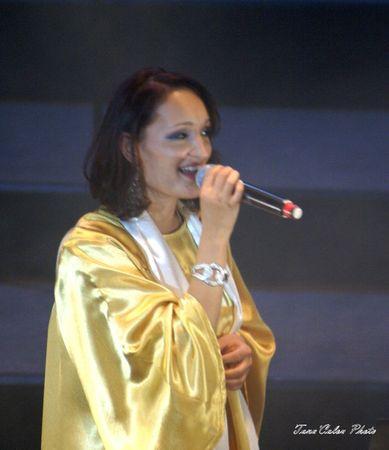 Claire Lise-Joyfull_TC