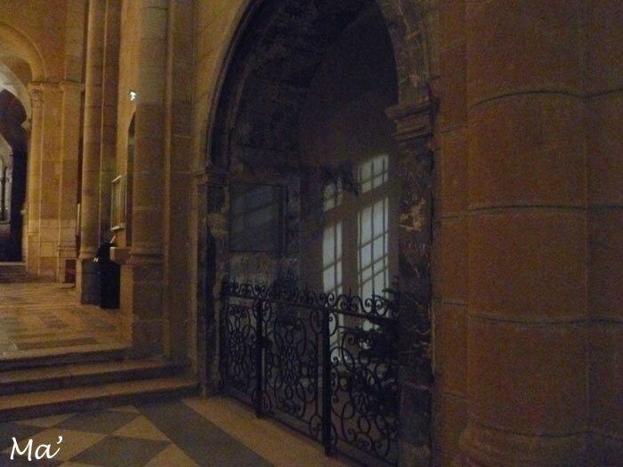 150206_cathedrale_valence6