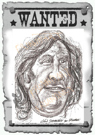 wanted1depardieu