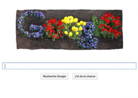 doodle-jour-de-la-terre-google