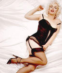 bettina_monroe_as_mm_2