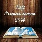 0 Défi 1er roman Daniel (2)