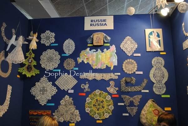 2012_07_08_139_Russie