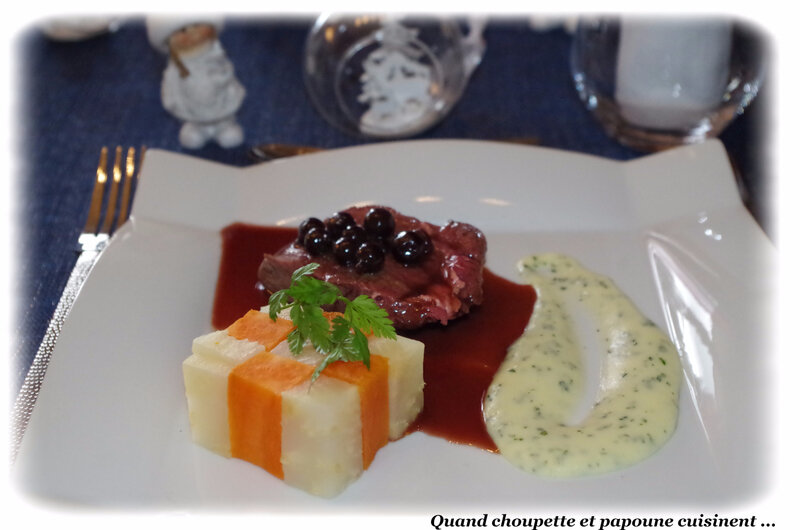 filet mignon de biche-2157