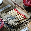 Advent_candle_box_Isa_10