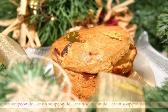 Muffin_Noel_1