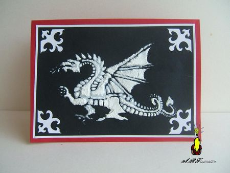 ART_2011_03_dragon_kirigami_1