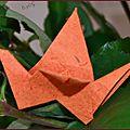 oiseau papier 1