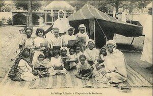 Bordeaux_village_africain_1907__4_