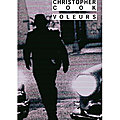 Cook christopher / voleurs.