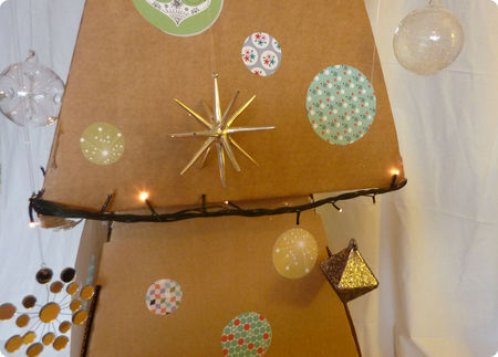 sapin_carton_home_made_feesmaison_noel_DIY