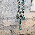 Créa bijoux