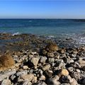 Pointe de Chassiron - Ile d'Oléron