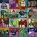 Ribbet collage14