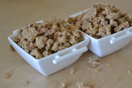 Crumble_Rhubarbe_citron_speculoo__3_
