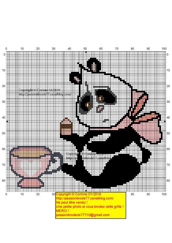 Panda tasse_Page_1