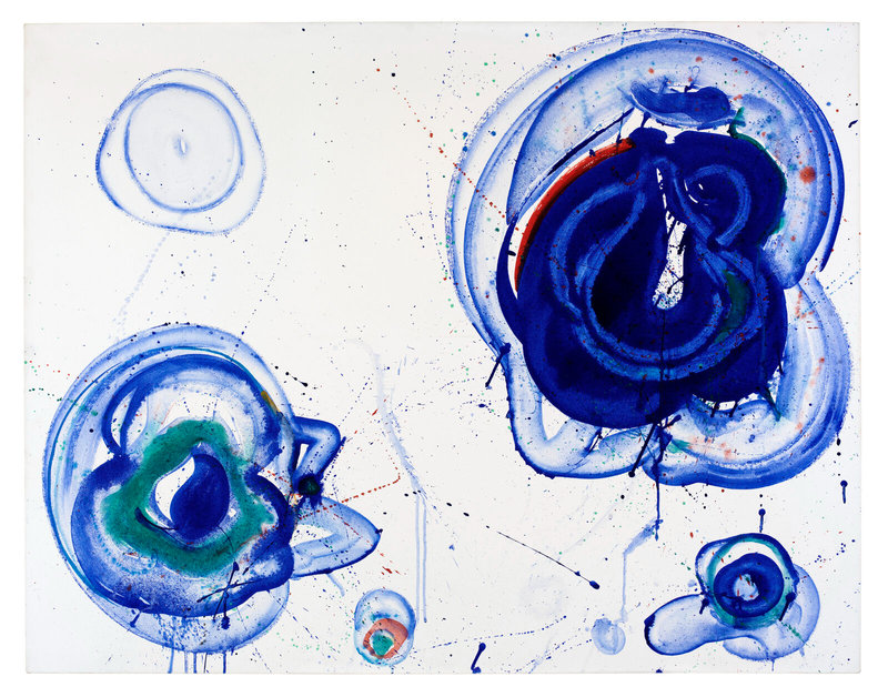 exposition-united-states-of-abstraction-musee-fabre-sam-francis-blue-balls-vers-1961-1600x0