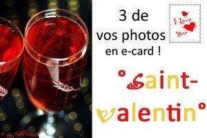 e_card_saint_valentin_m