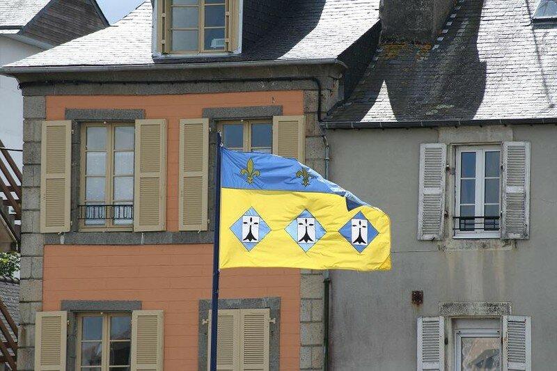 Dol-de-Bretagne / Dol