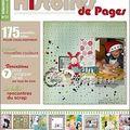 Histoire de pages n°37