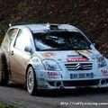 rallyfrance2010_PG1_ (271)