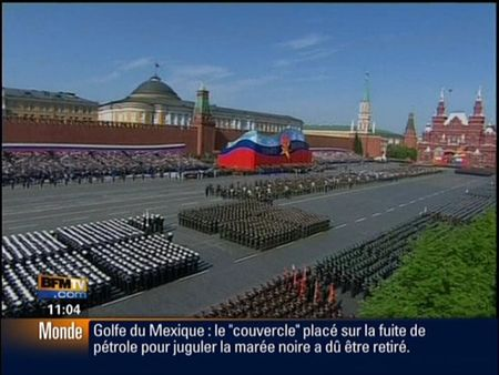 Moscou_BFM_TV_2010_05_09_11_06_Defile_mil