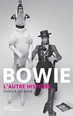 Eudeline_Bowie lautre histoire