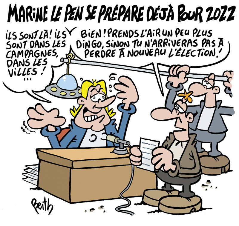 Berth-MarineLePen2022