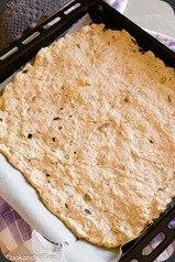 Focaccia-oignons-olives-10