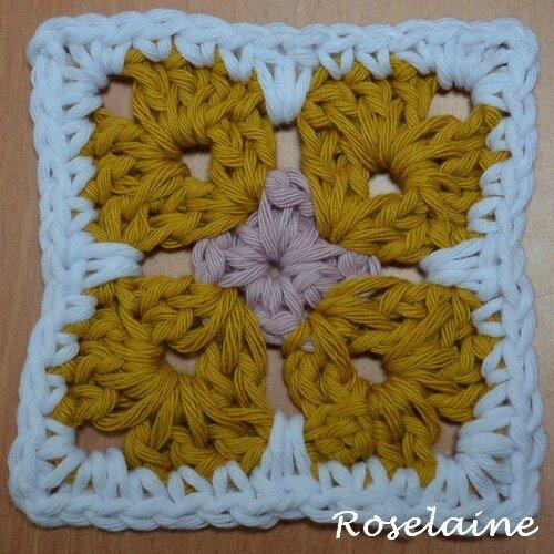 Roselaine spring lane indice 3 a