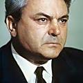 Serge bondartchouk