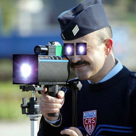 gendarme_flash