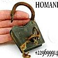 Obtenir l'amour de quelqu'un par l'envoutement affectif avec le grand maitre homanfa