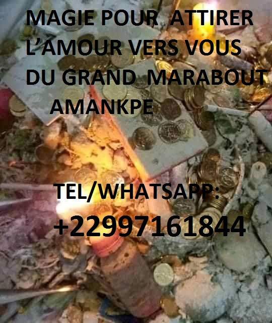 WhatsApp Image 2021-06-18 at 13