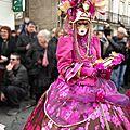 carnaval venitien castres 26